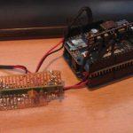 Funksender (Arduino)