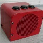 TonUINO - Der Kinderfreundliche RFID-Audio-Player (Alternative zur Toniebox)